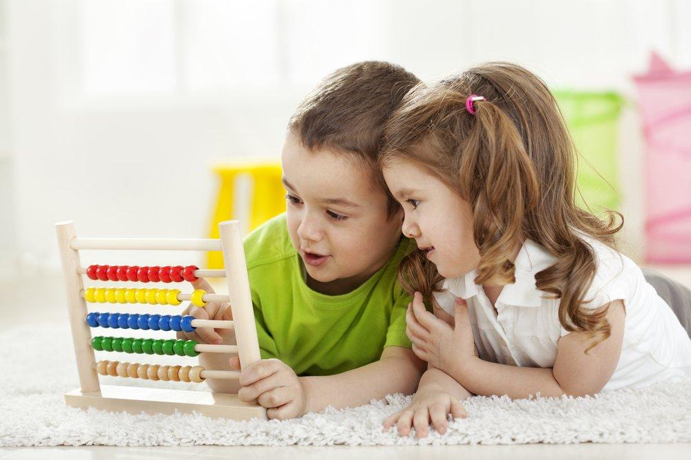 Как может заразиться здоровый благополучный ребенок?