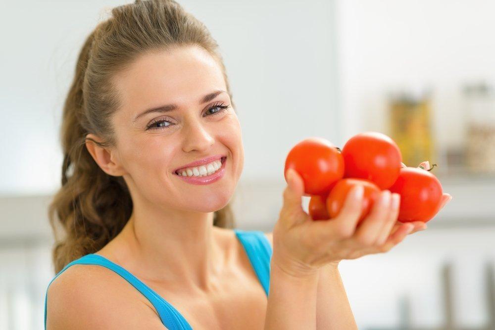 Антиоксиданты и болезни