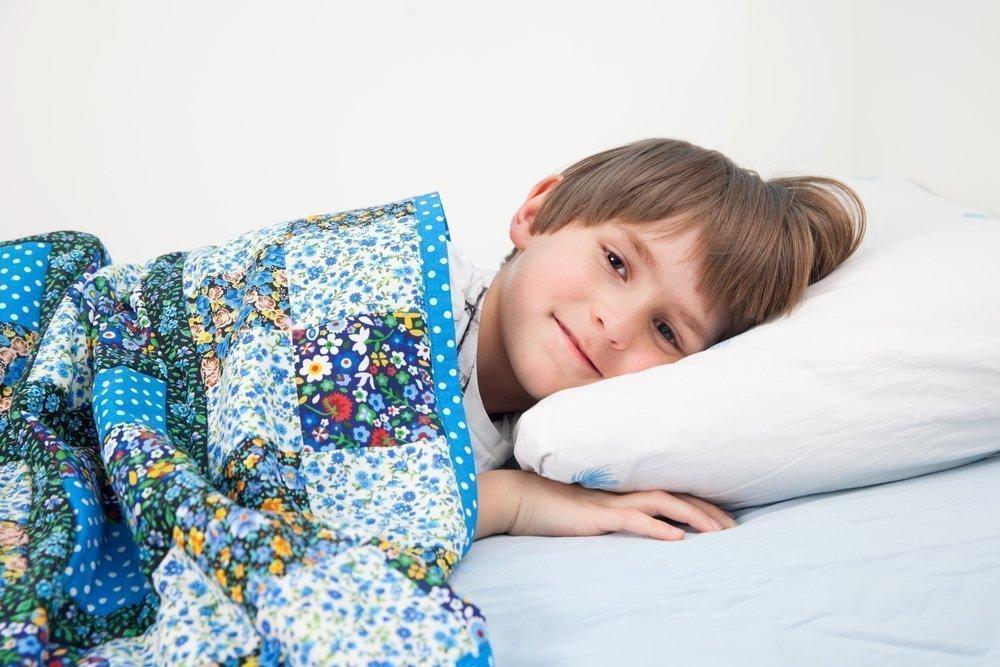 Почему возникает пиелонефрит у детей