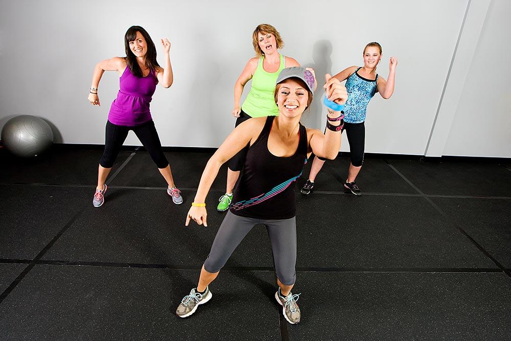 Танец Зумба Для Похудения Для Дома. Зумба фитнес для похудения: уроки для начинающих