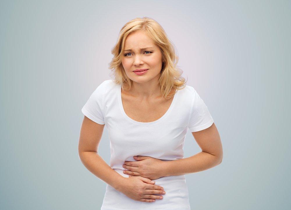 Холецистит: симптомы болезни