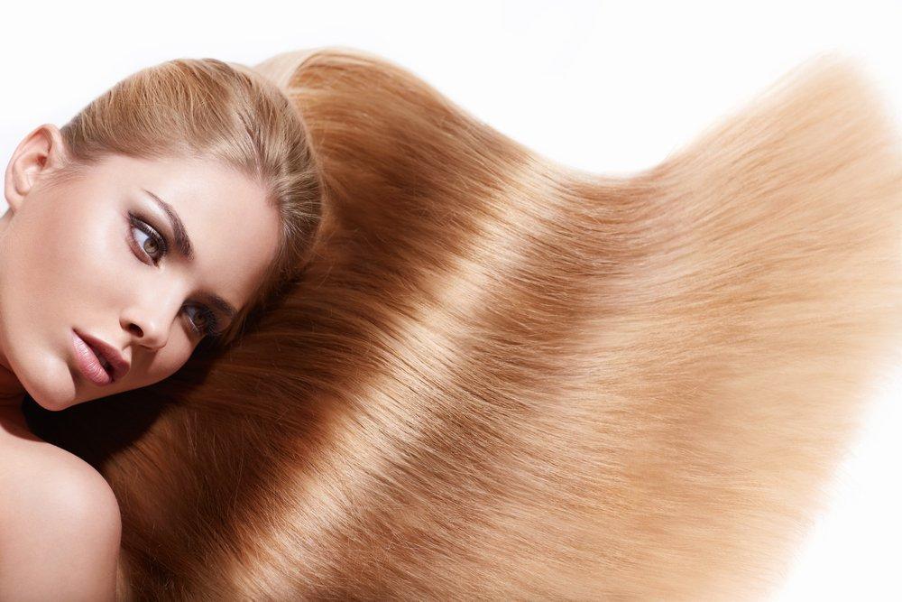 Есть ли у средства для красоты волос противопоказания?