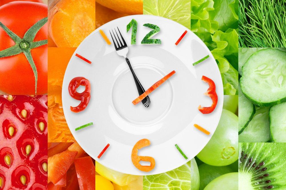 Можно Похудеть Если Соблюдать Режим. Как питаться, чтобы похудеть: режим питания и советы диетолога
