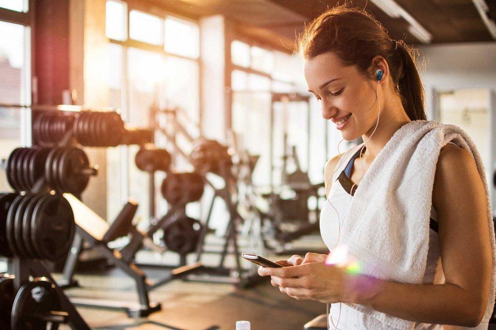 Здоровый образ жизни как хороший способ избавиться от болезни