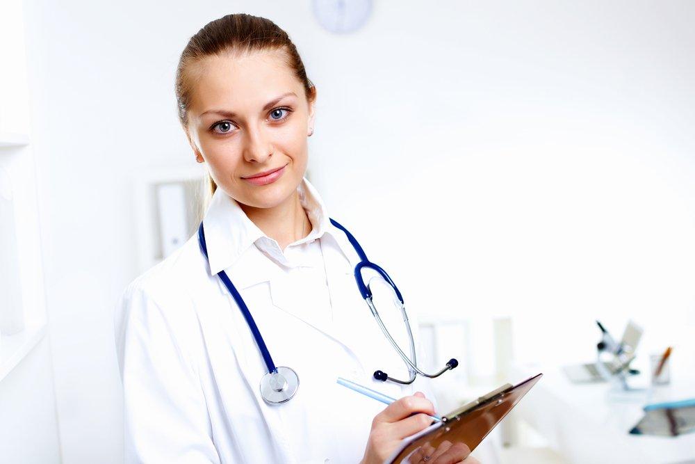 Нарушения в работе органов, и сопутствующие болезни