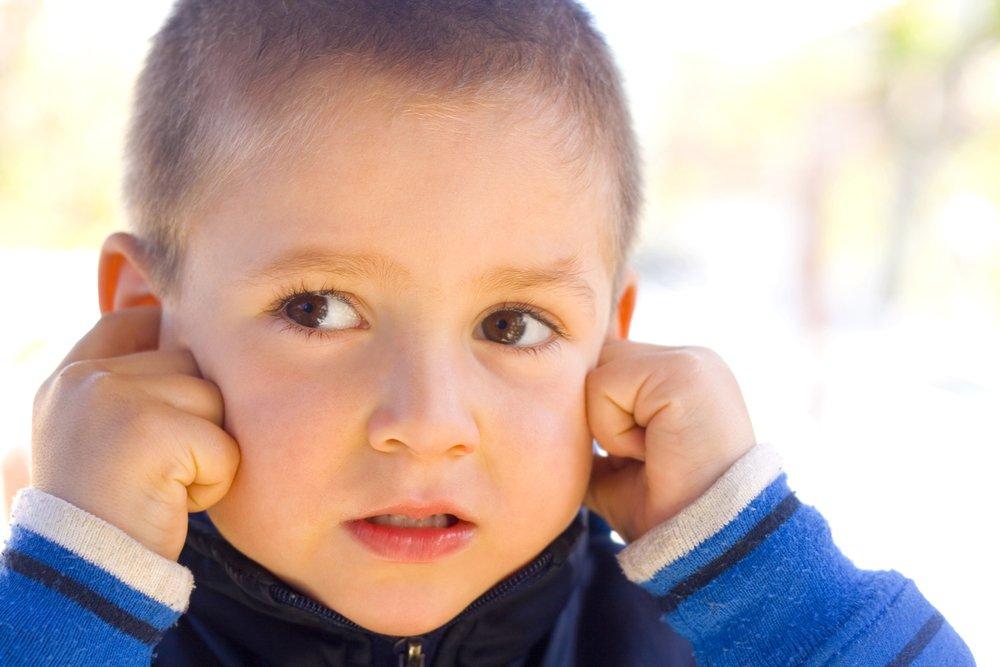 Основные признаки аутизма и способы его диагностики