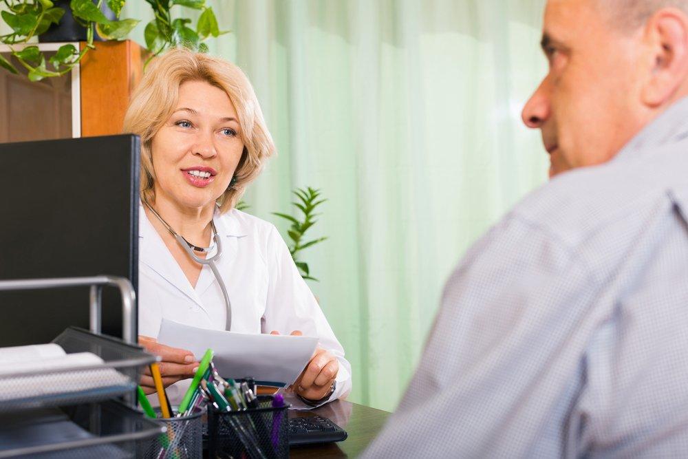 Почему ревматоидный артрит называют ревматоидной болезнью?