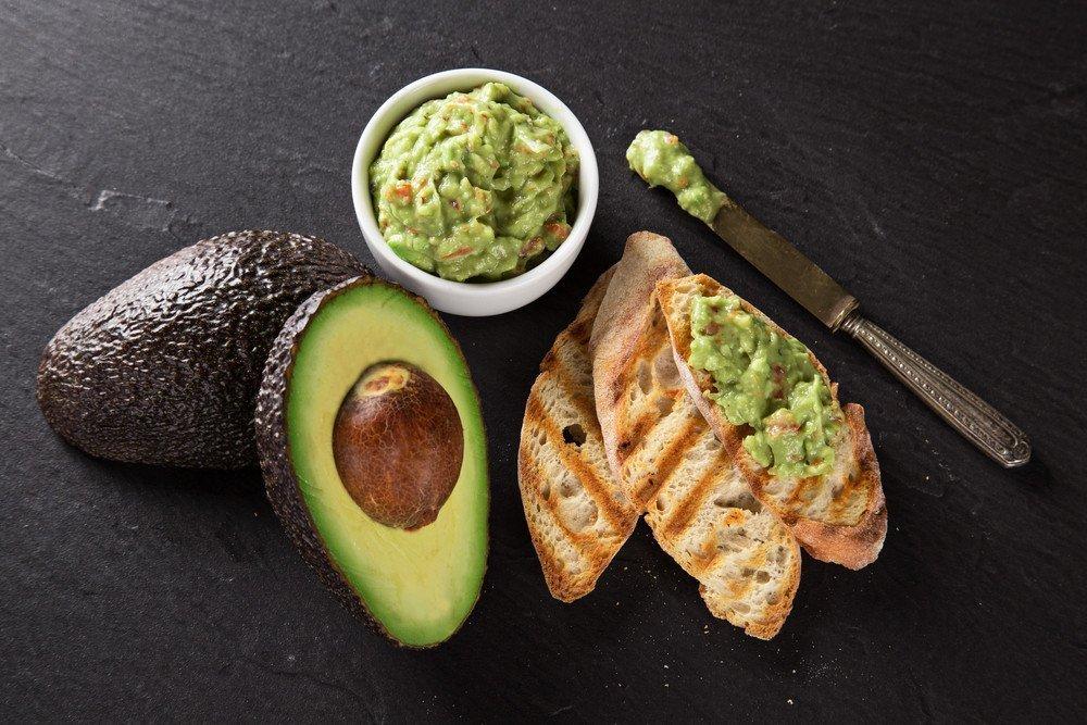 Рецепты для здоровья и красоты, которые подходят для диеты