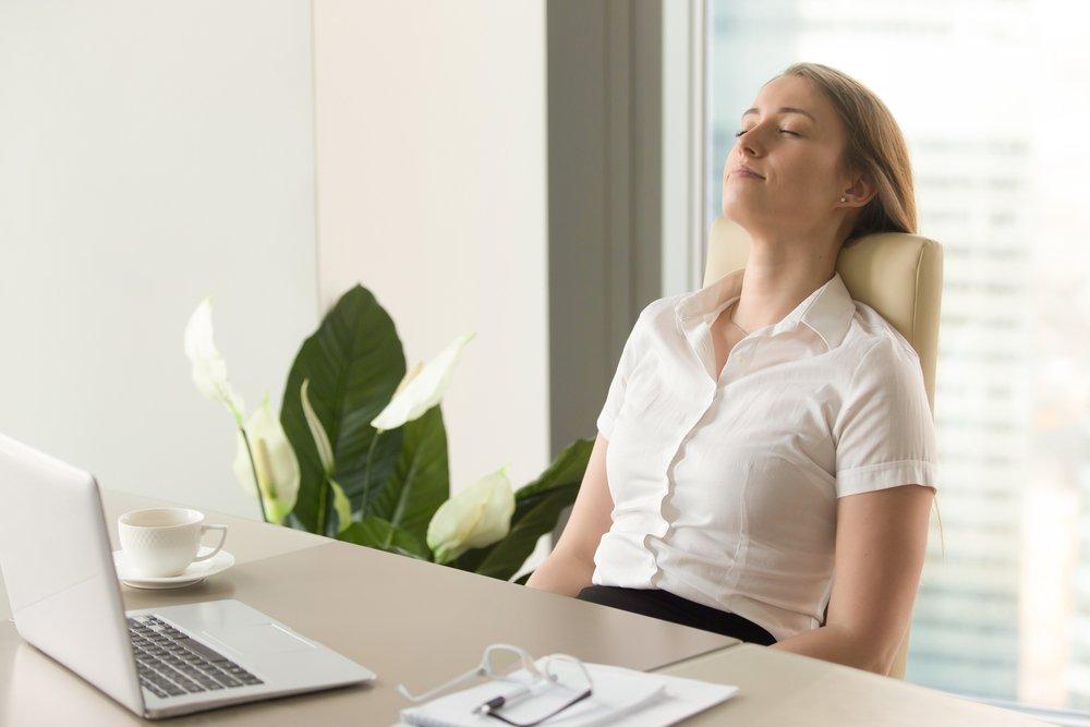 Какие ошибки мешают освоить медитацию
