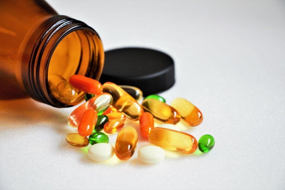 Витамины: профилактика болезней или риск патологий?