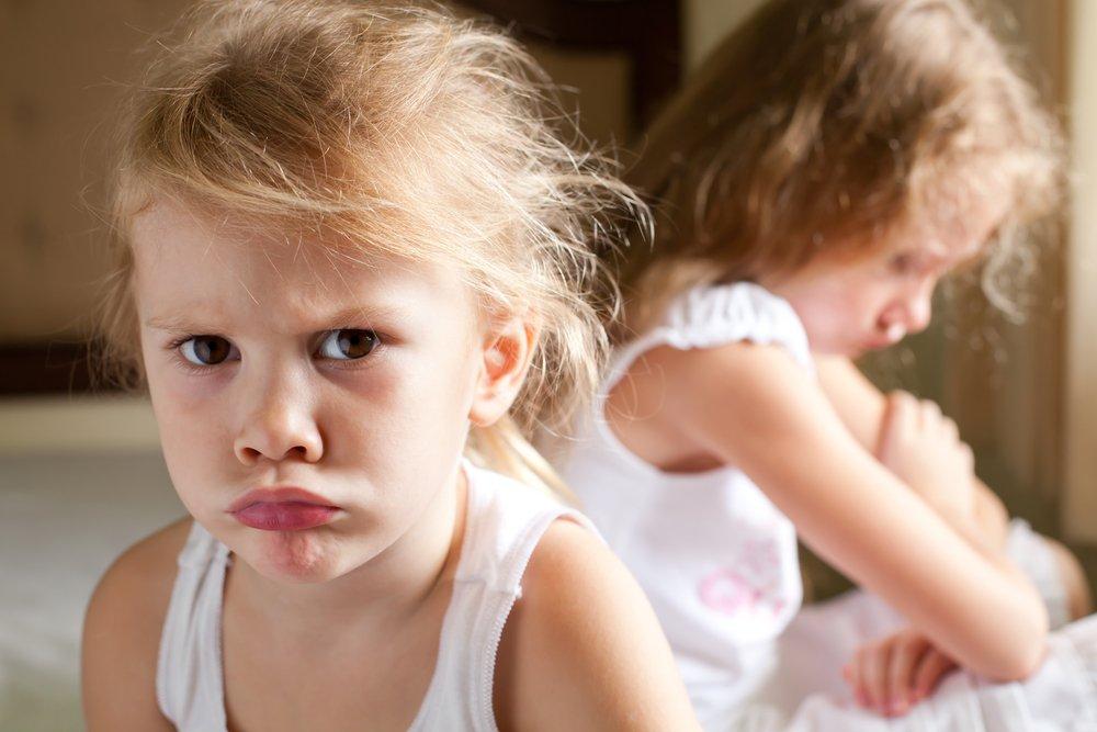Дружба или одиночество: проблемные типы детей, которым сложно заводить друзей