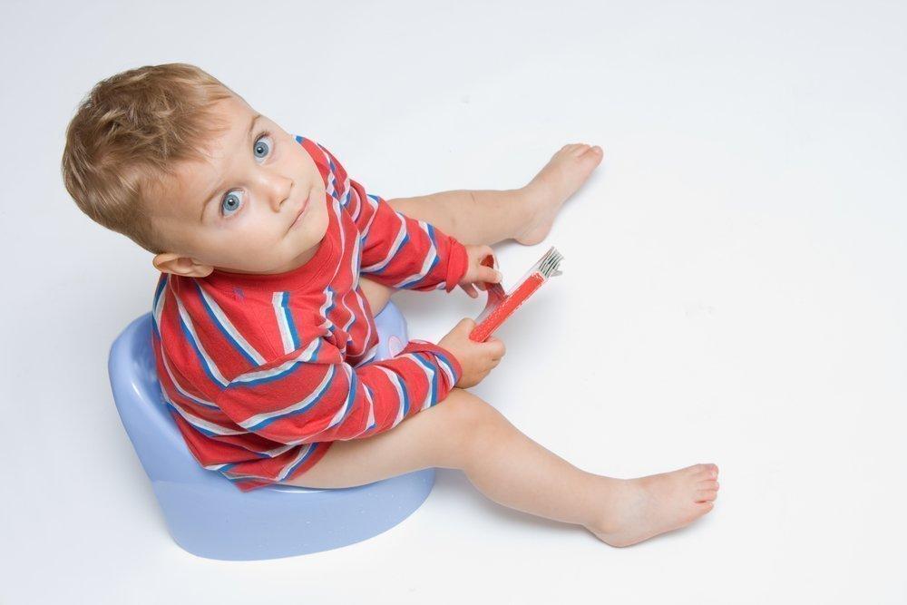 Какие еще патологии мочевой системы возможны у детей