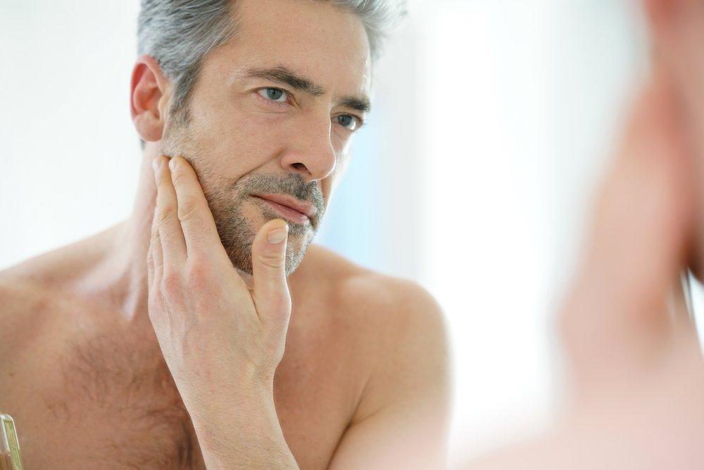 Комфортное бритье и уход за кожей