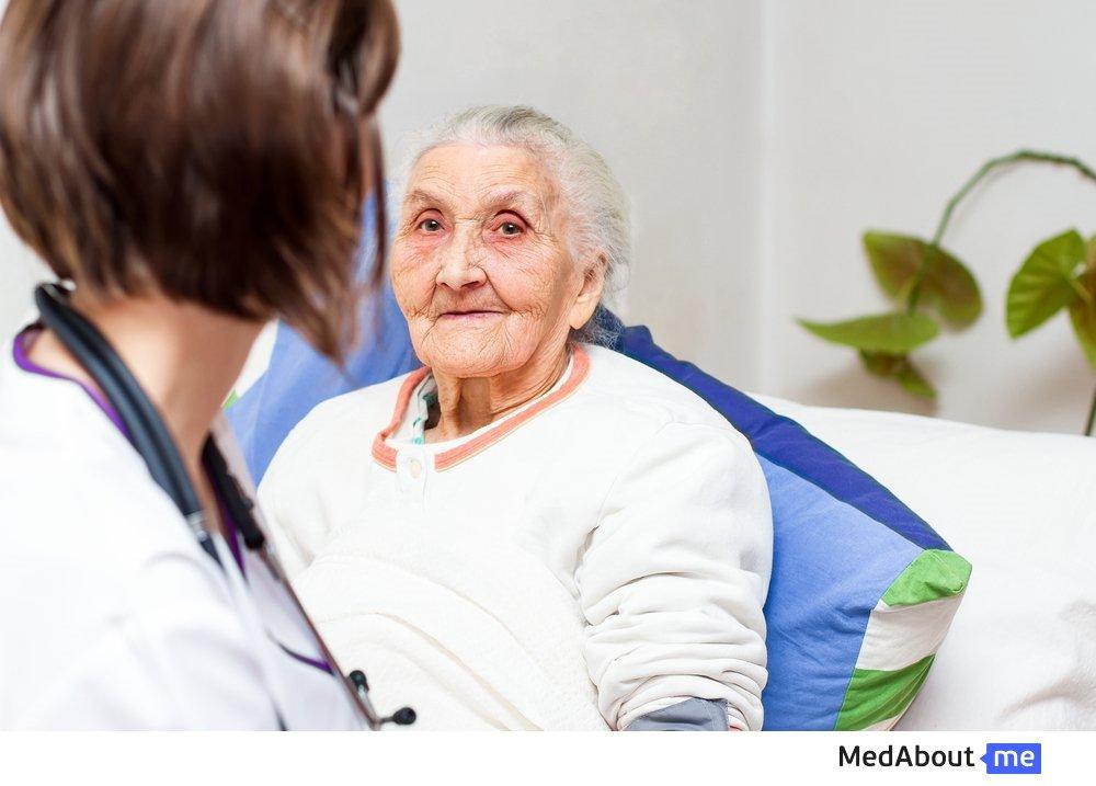 Хирургические методы лечения болезни Паркинсона