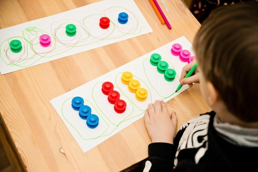 Родители и дети: битва за учебную программу на каникулах