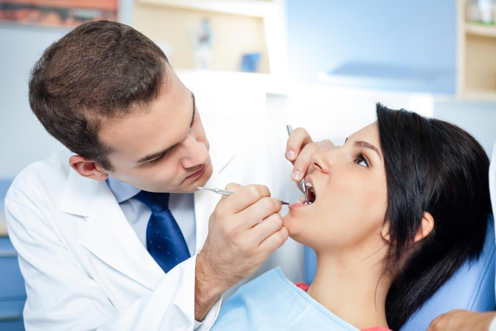 Выводы касательно профилактики стоматологических болезней