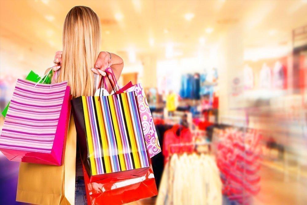 Привычка совершать бездумные покупки усложняет жизнь