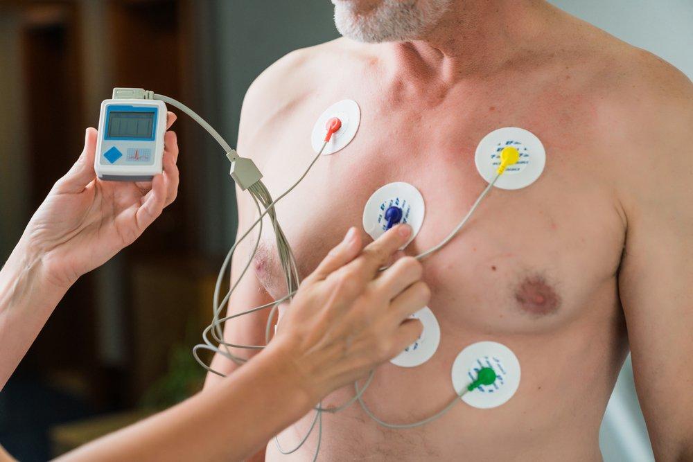 Как выявить наследственность по болезням сердца?