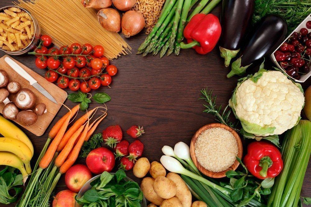 Какие продукты можно использовать для блюда?