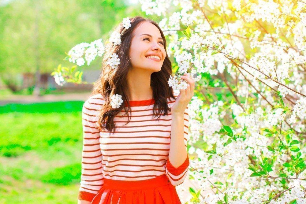 Миф №2. Весенний гиповитаминоз и здоровье