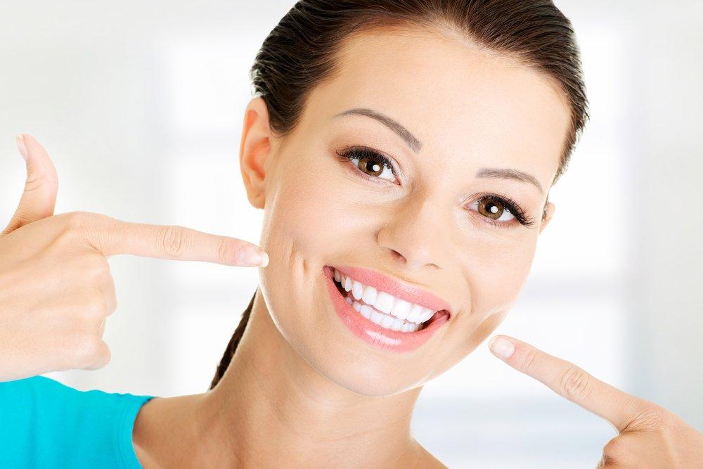 Самые опасные салонные методы отбеливания зубов