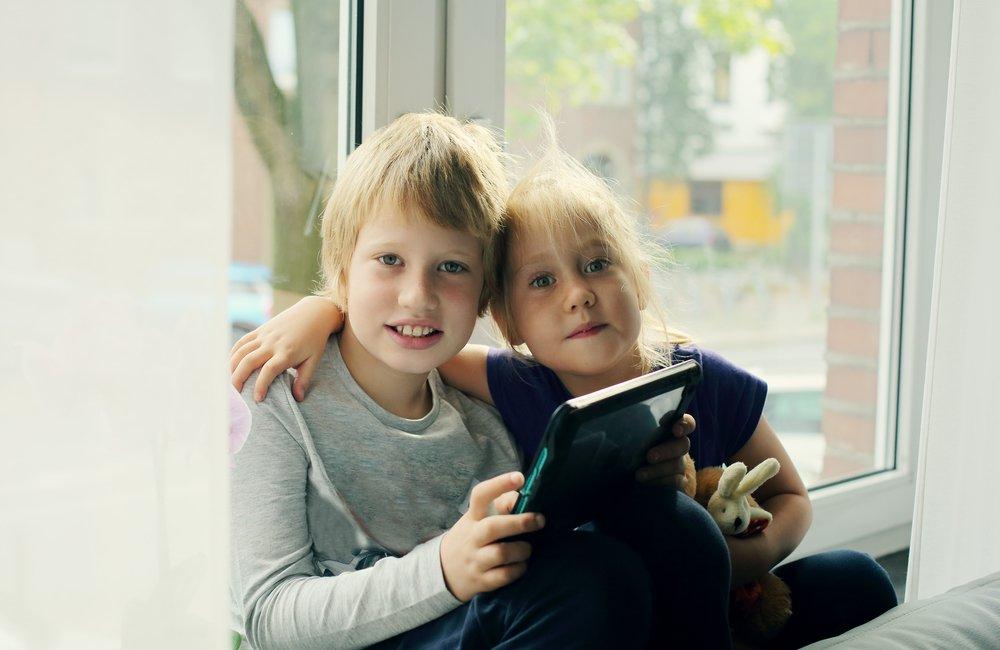 Отношение общества к особым детям: настоящая форма инклюзии