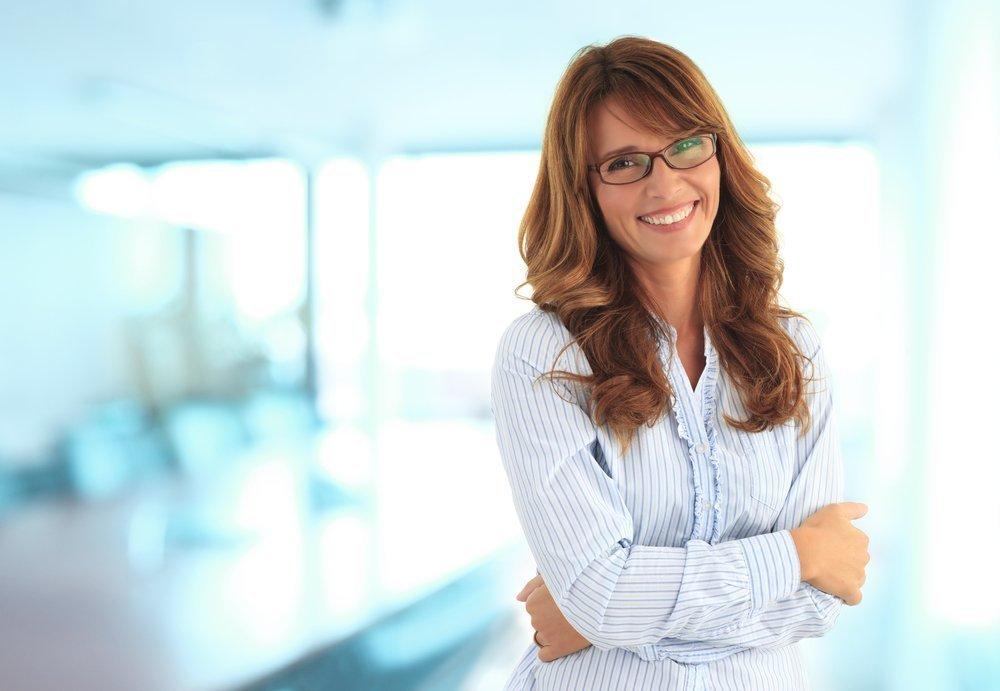 Женские гормоны: эстрогены