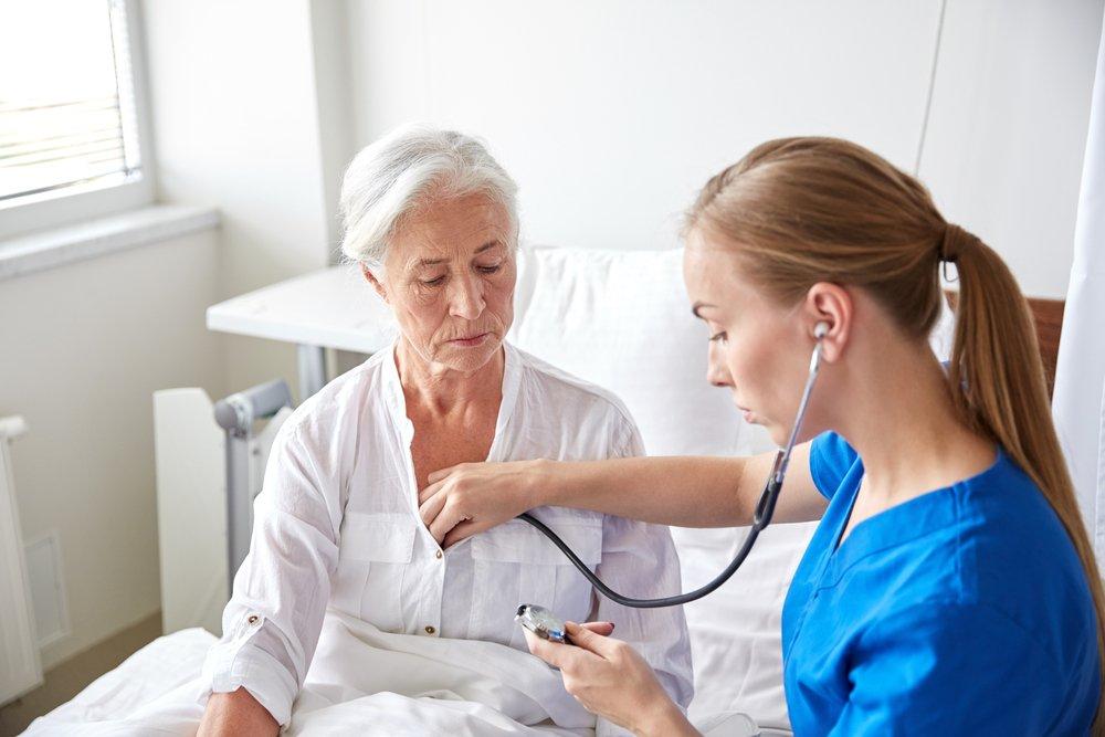 Причины и признаки скрытых сердечных патологий