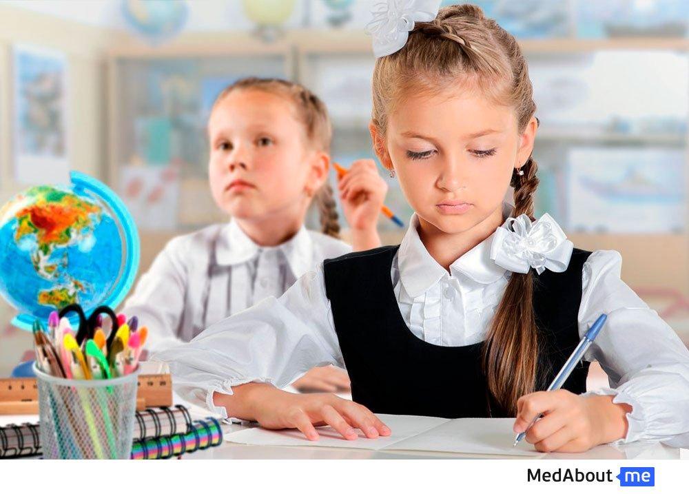 Уроки самопознания в образовательных учреждениях