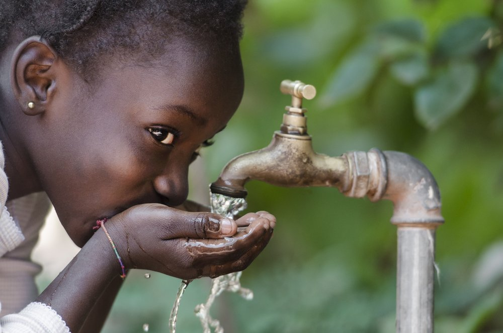 Холера у детей