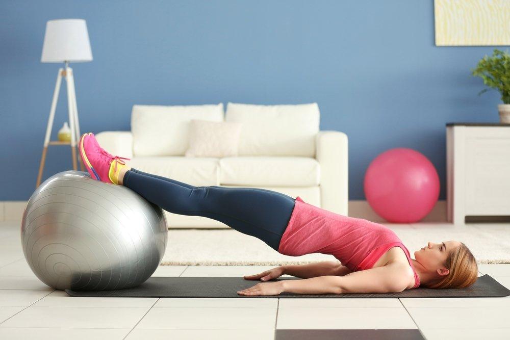 Для чего нужен фитнес?