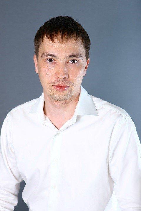 руководитель направления «ИТ в здравоохранении» компании Philips в России и СНГ Сергей Лаванов