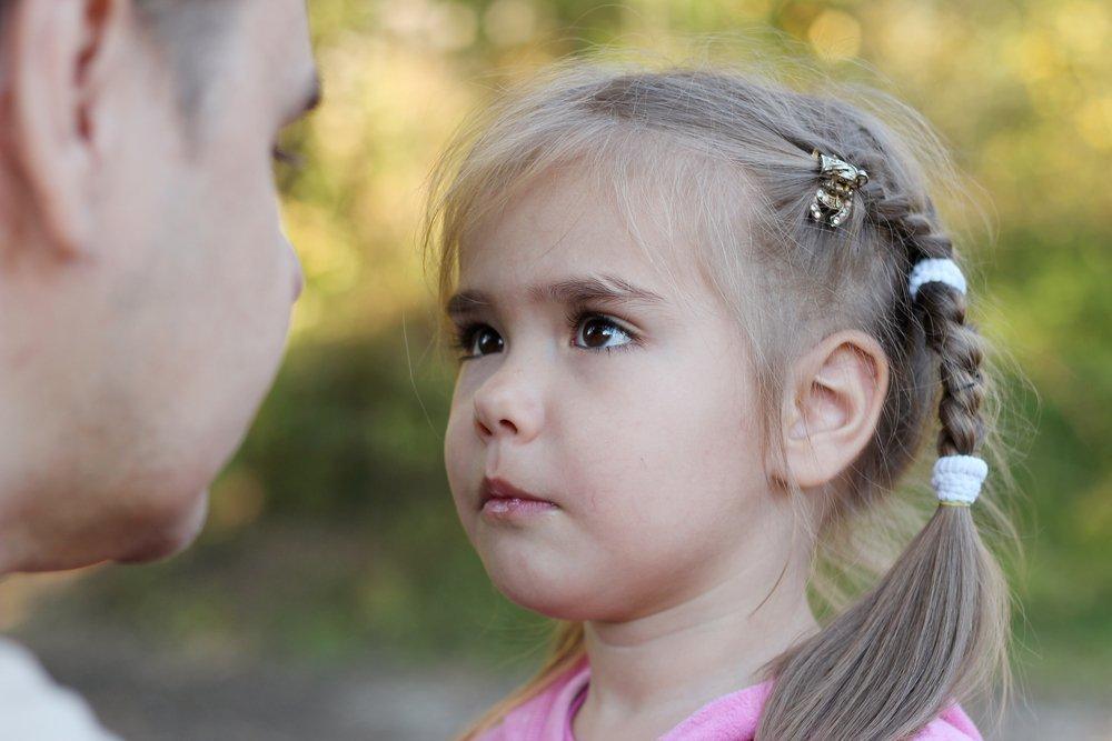 3 великих заблуждения о развитии речи