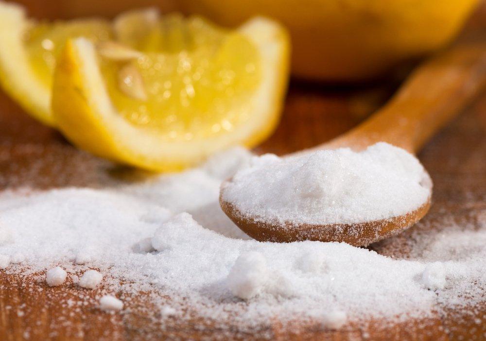 Сода: друг или враг нашему здоровью?