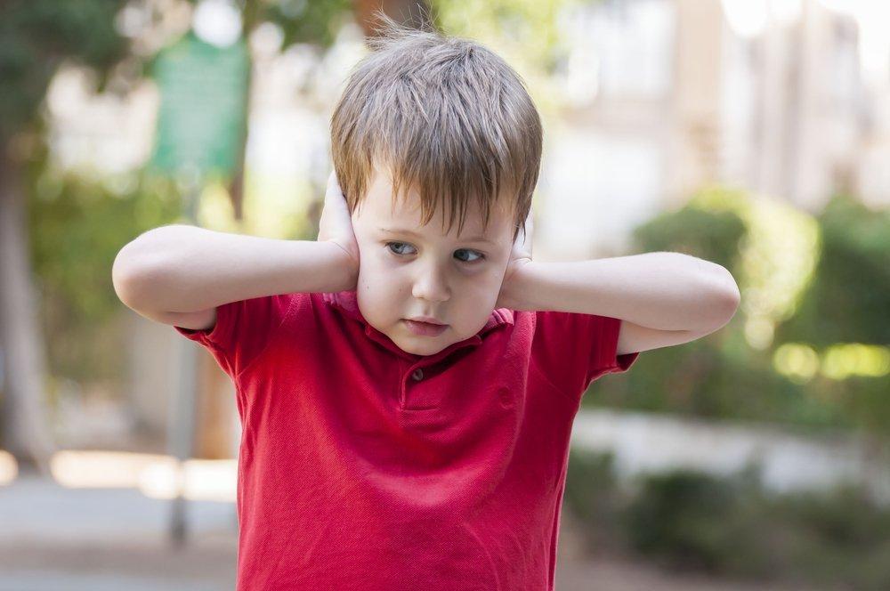 Миф 6: аутизм — болезнь, отстраняющая от общества