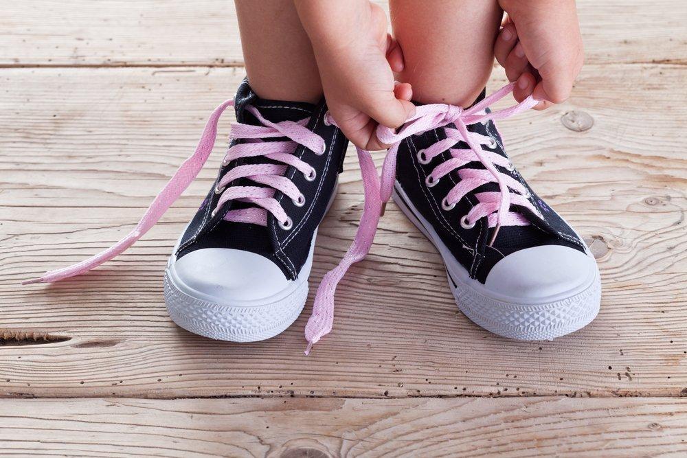 Родителям на заметку: как избавиться от склонности опекать ребенка сверх меры?