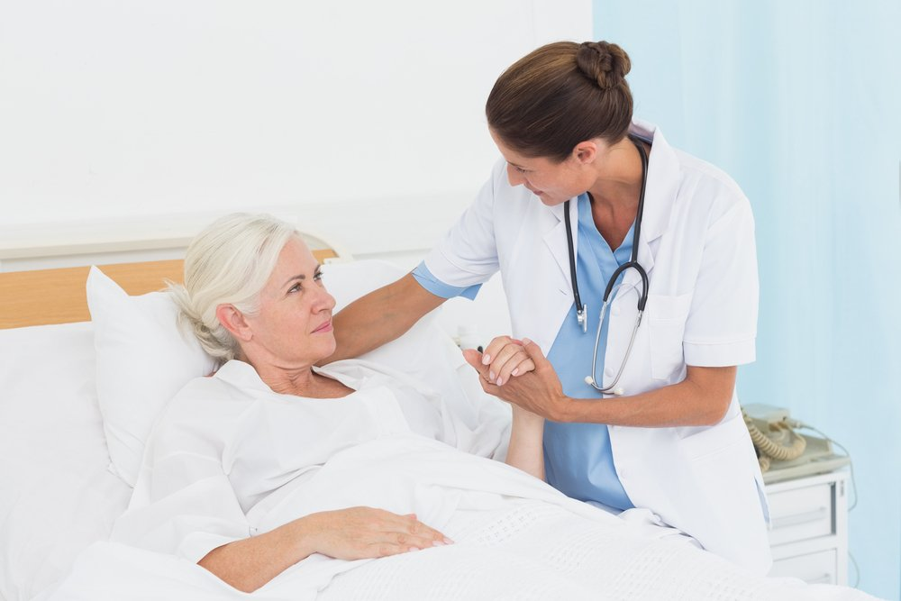 Лекарства и лечение: что обещает страховая компания?