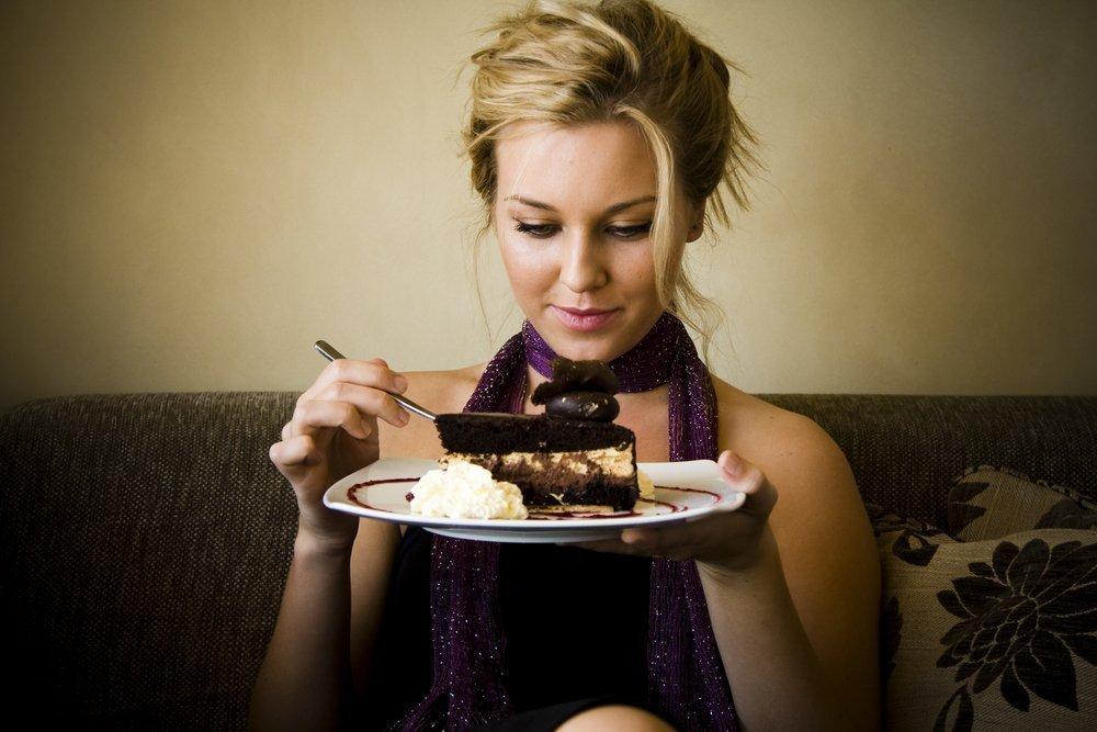 Что такое читмил для эффективного похудения