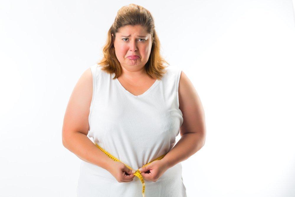 Как удерживать вес в стабильном состоянии: советы диетологов
