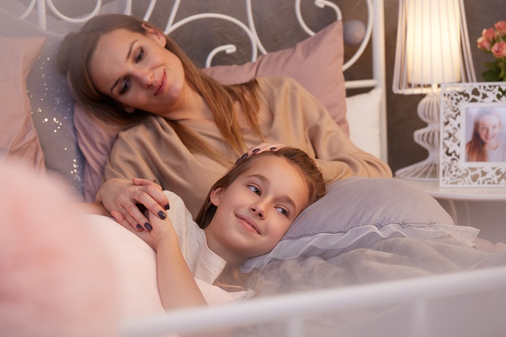 Факторы, негативно влияющие на процесс воспитания ребенка, растущего без отца
