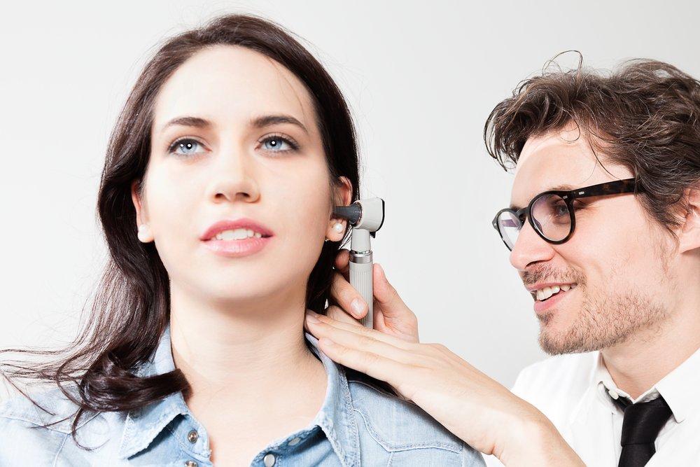 Вывод: потеря слуха — удар по здоровью