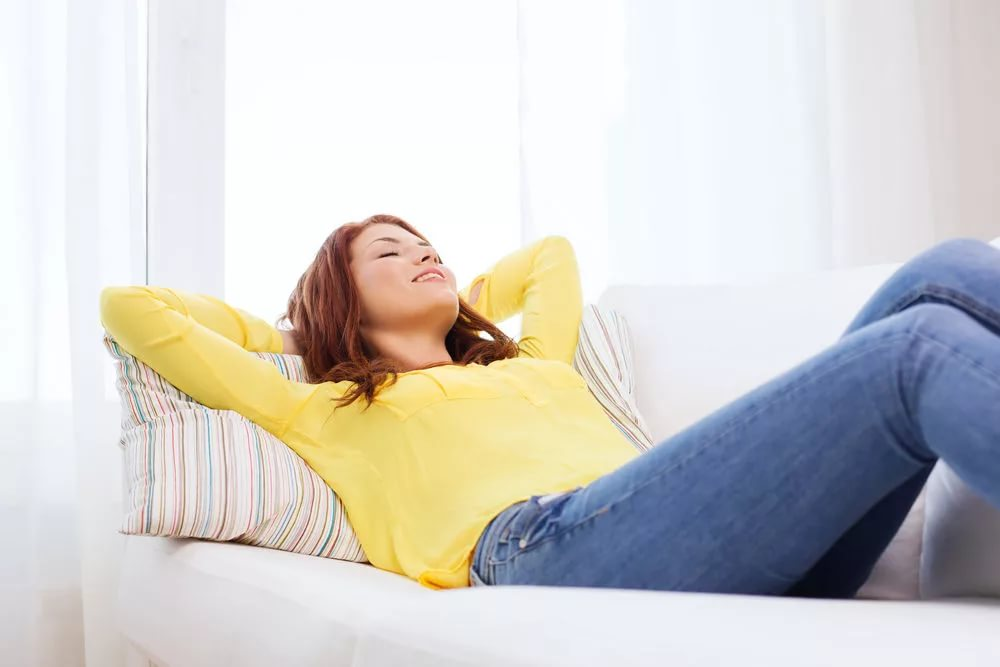 Наиболее частые ошибки, мешающие процессу похудения