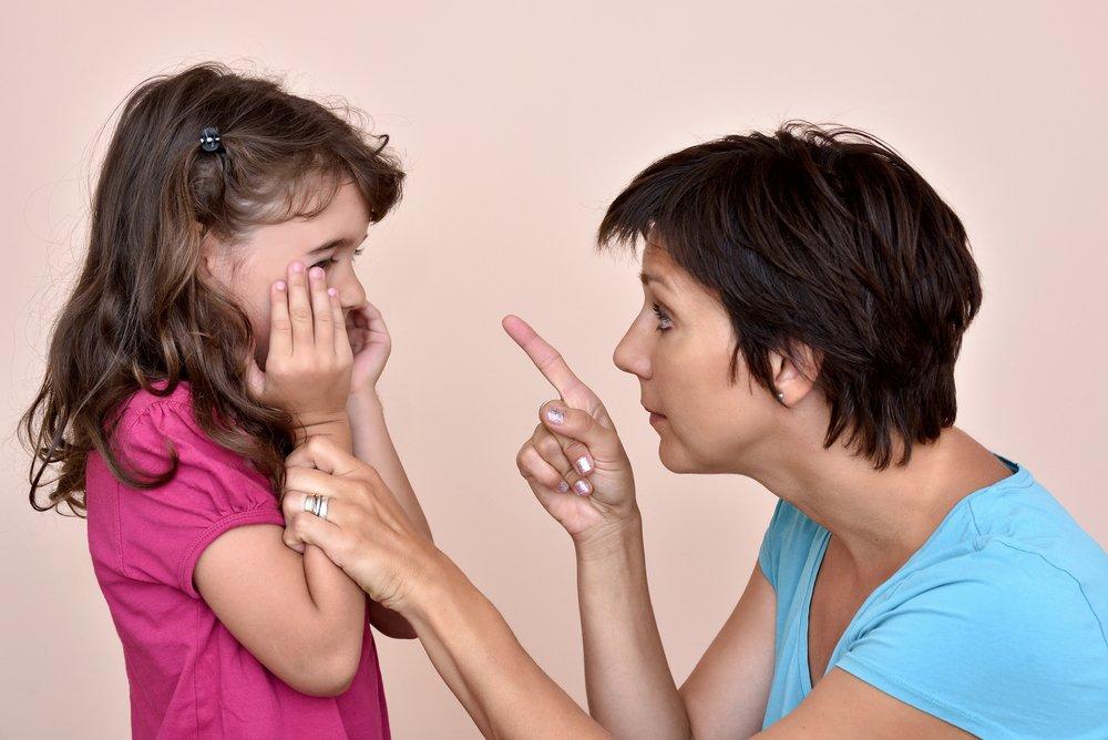 Миф 4. Привычка бояться остается на всю жизнь