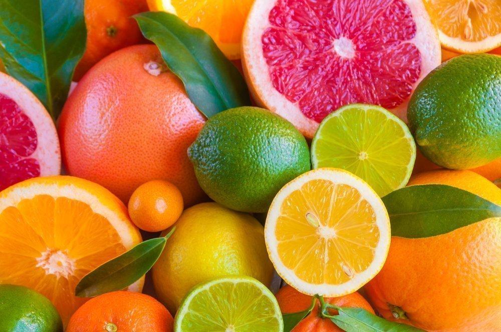 здоровое питание советы диетологов