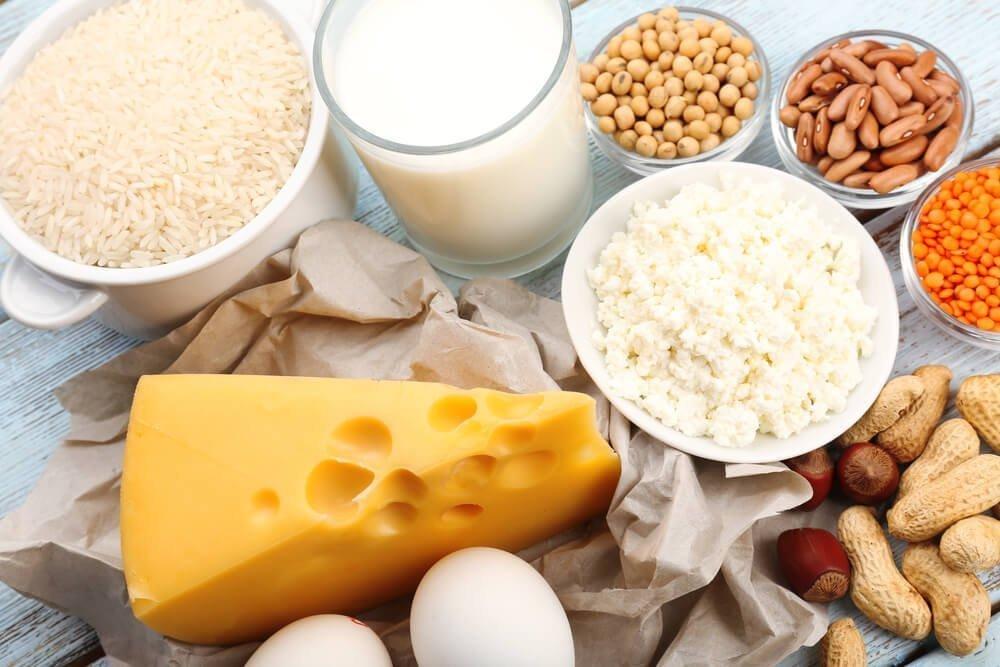 Здоровье худеющего: принципы питания для тренировок в тренажерном зале