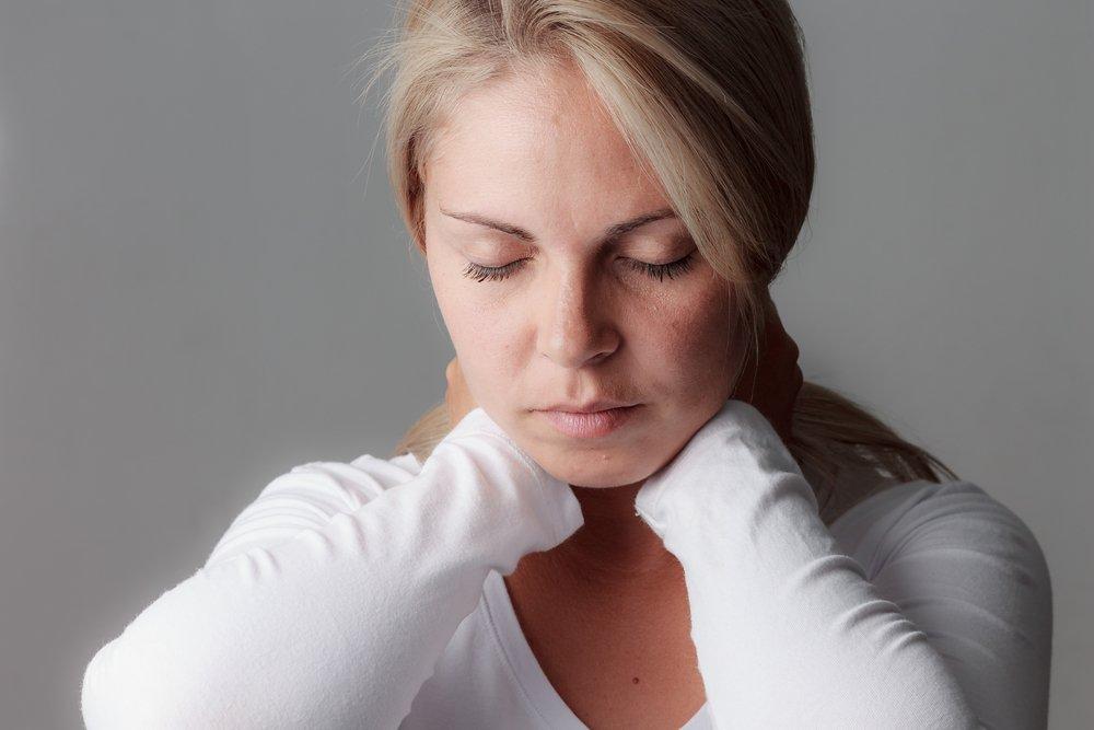 Проявления вирусного менингита