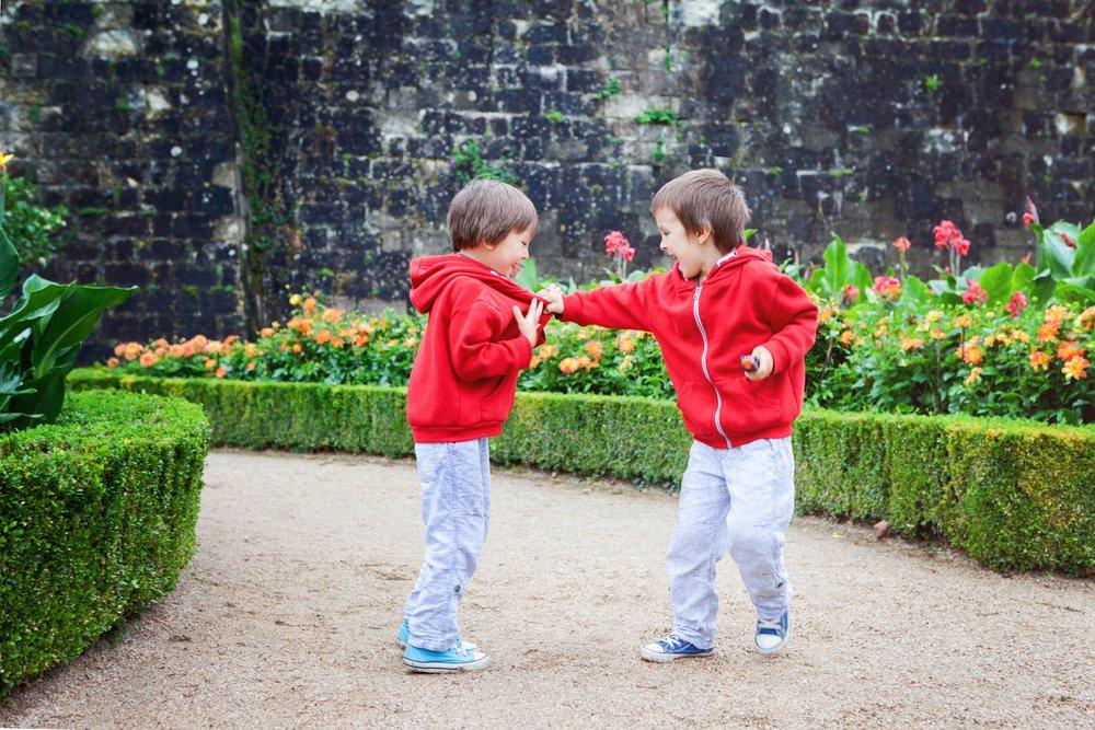 Что могут сделать дети, подростки и взрослые для борьбы с травлей?