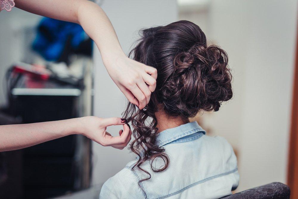 Средства для укладки волос: как выбрать и пользоваться