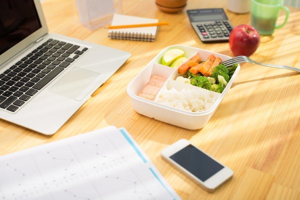 Сайты лечебно-профилактического питания