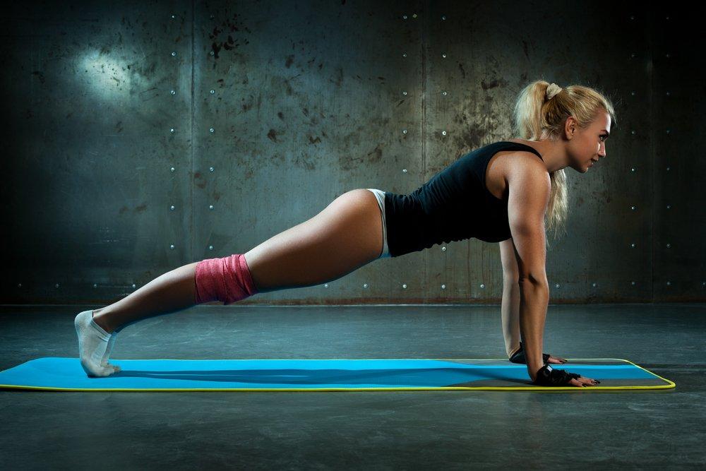 Практические советы новичкам в фитнес-тренировках